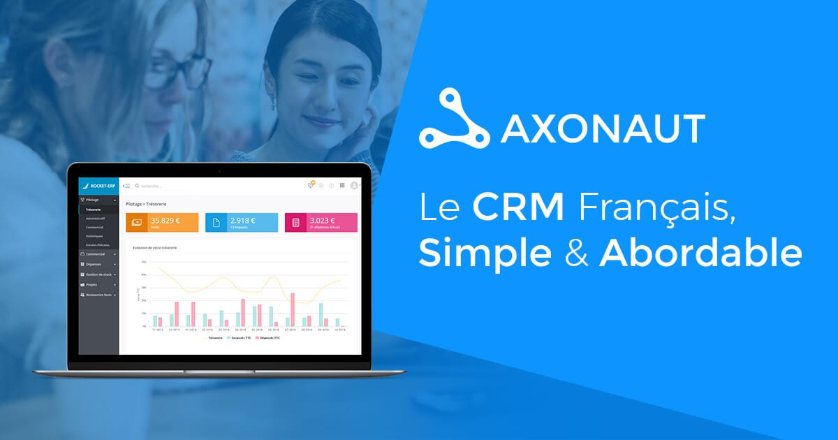 axonaut-crm-francais-simple-abordable